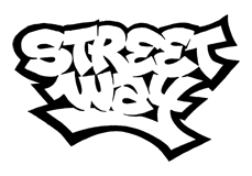 StreetWay Hip Hop Montpellier